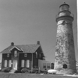 Image result for retired Lighthouse Towers